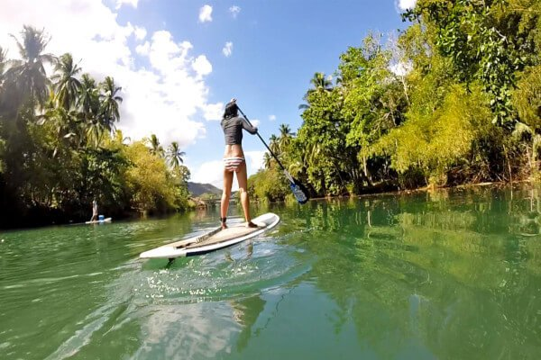 best-destinations-to-visit-in-the-philippines-bohol