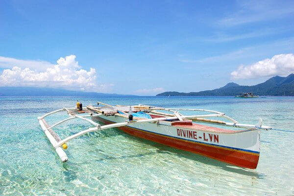 best-destinations-to-visit-in-the-philippines-camiguin